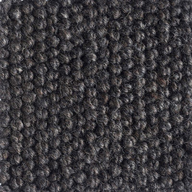 Cavalier Bremworth Samurai Kage carpet