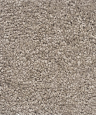 Cavalier Bremworth Moods Of Monet II Pourville Carpet