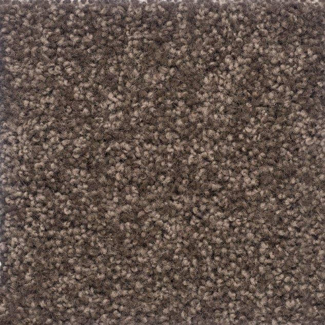 Cavalier Bremworth Moods Of Monet II Clemantis Carpet