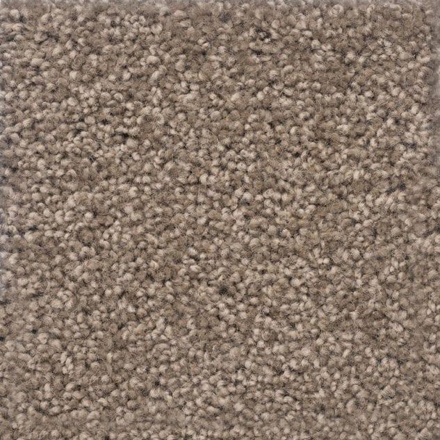 Cavalier Bremworth Moods Of Monet II Giverny Carpet