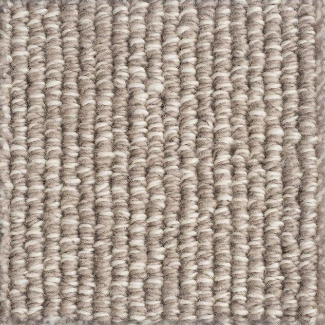 Cavlaier Bremworth Overtones Greystone Carpet
