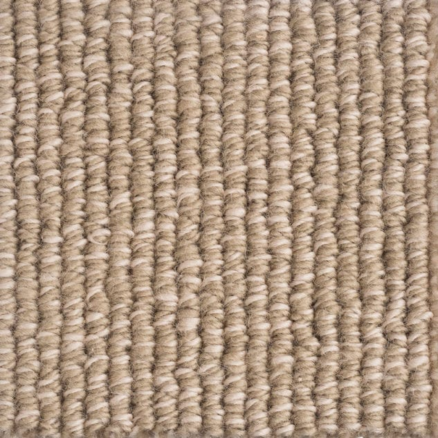 Cavalier Bremworth Overtones Buckskin Carpet