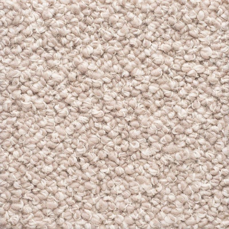 Cavalier Bremworth Salsa Mambo Carpet