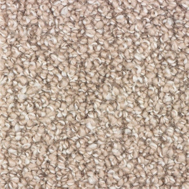 Cavalier Bremworth Salsa Tempo Carpet