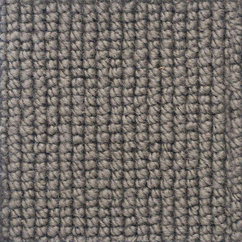 Cavalier Bremworth Troika Kiev Carpet