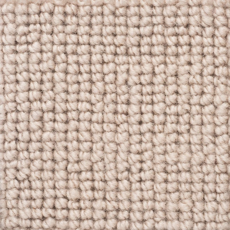 Cavalier Bremworth Troika Murmansk Carpet