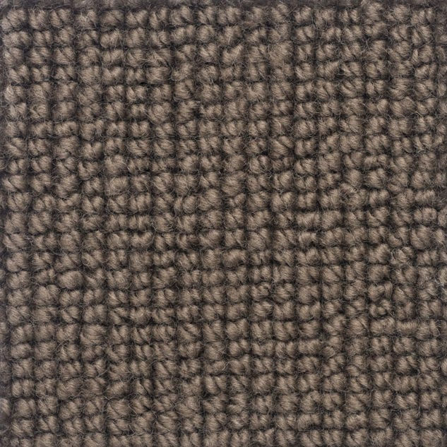 Cavalier Bremworth troika Magadan Carpet