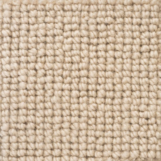 Cavalier Bremworth Troika Samara Carpet