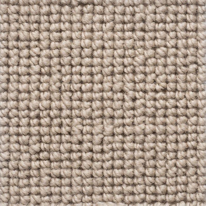 Cavalier Bremworth Troika Moscow Carpet