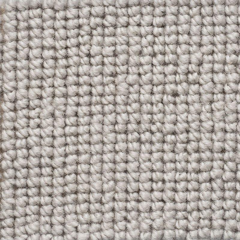 Cavalier Bremworth Troika Sochi Carpet