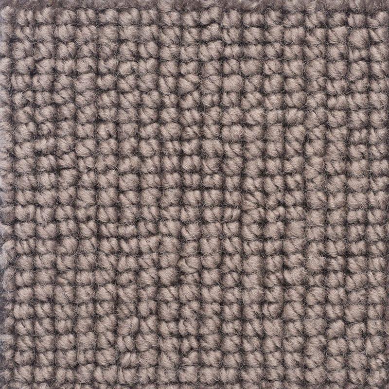 Cavalier Bremworth Troika Tula Carpet
