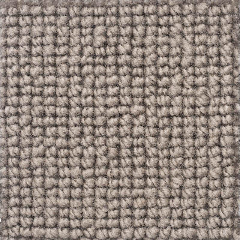 Cavalier Bremworth Troika Yaroslavl Carpet