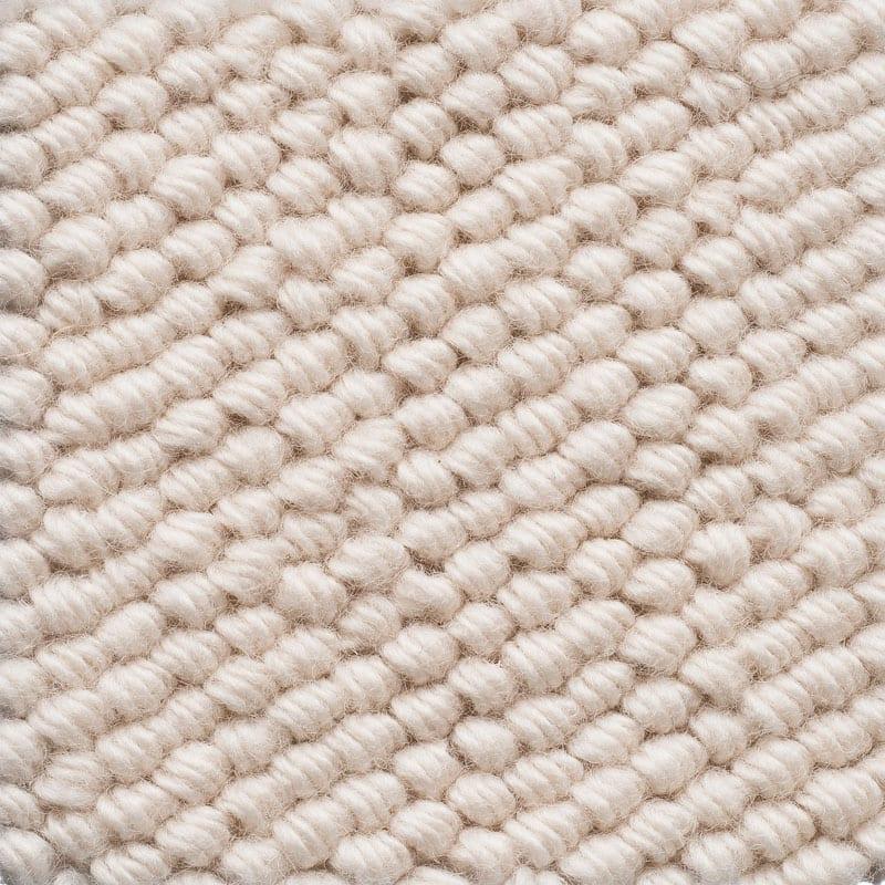 Cavalier Bremworth Katachi Kurin Carpet