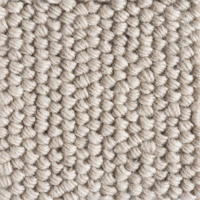 Cavalier Bremworth Katachi Zen-Iro Carpet