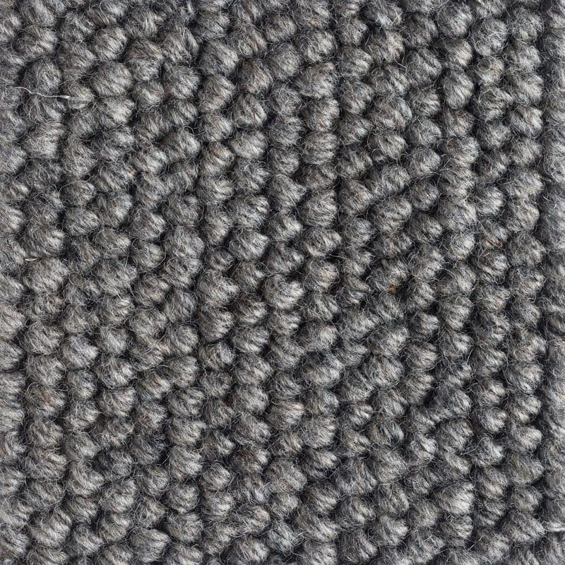 Cavalier Bremworth Katachi Haiiro Carpet