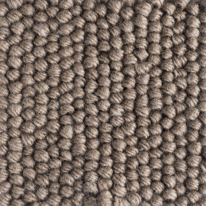 Cavalier Bremworth Katachi middogure carpet