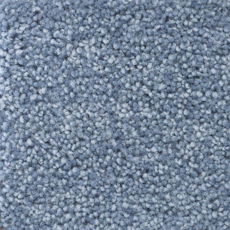 Cavalier Bremworth Accolade Provence Carpet