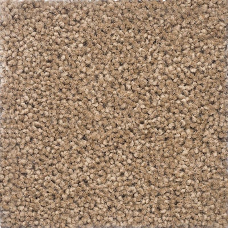 Cavalier Bremworth Accolade Tuscany Carpet