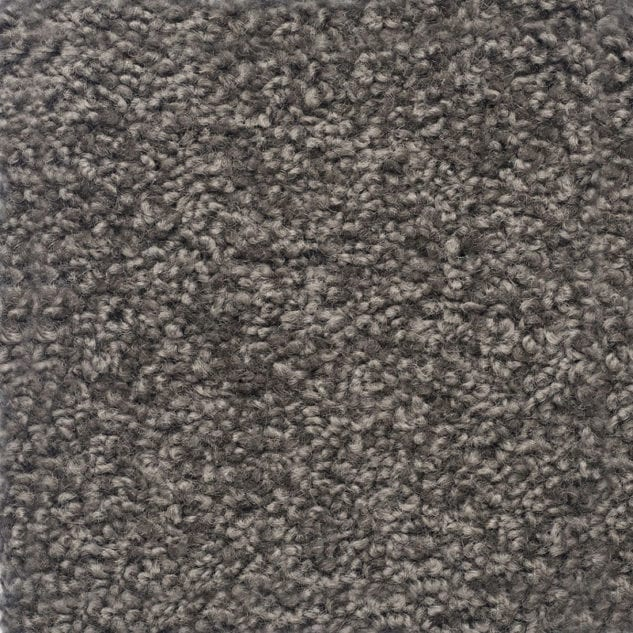 Cavailier Bremworth Charmeuse Shadow Carpet