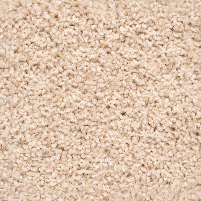 Cavalier Bremworth Charmeuse Sunkissed Carpet