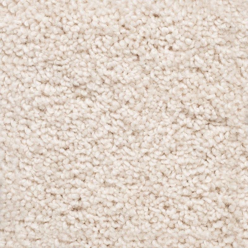Cavalier Bremworth Charmeuse Floss Carpet