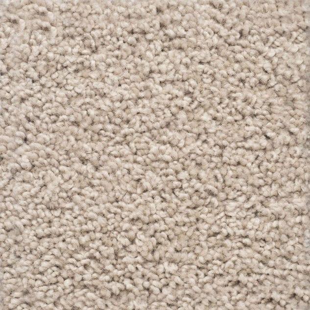 Cavalier Bremworth Charmeuse Adrift Carpet