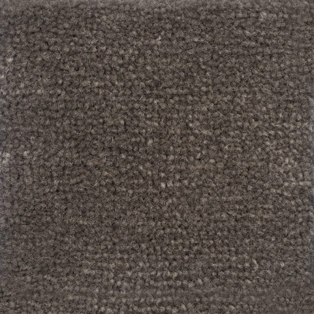 Cavalier Bremworth Velluto Interlude Carpet