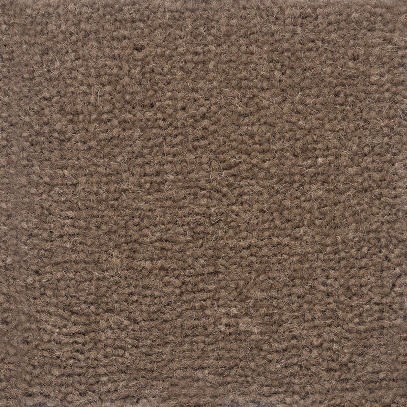 Cavalier Bremworth Velluto Solace Carpet