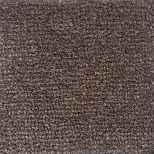 Cavalier Bremworth Velluto Sincerity Carpet