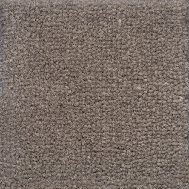 Cavalier Bremworth Velluto Pearl Grey Carpet