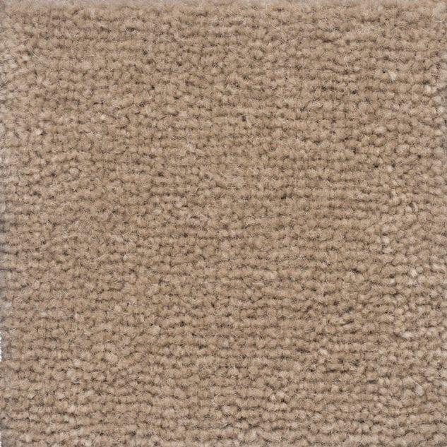 Cavalier Bremworth Velluto Praline Carpet