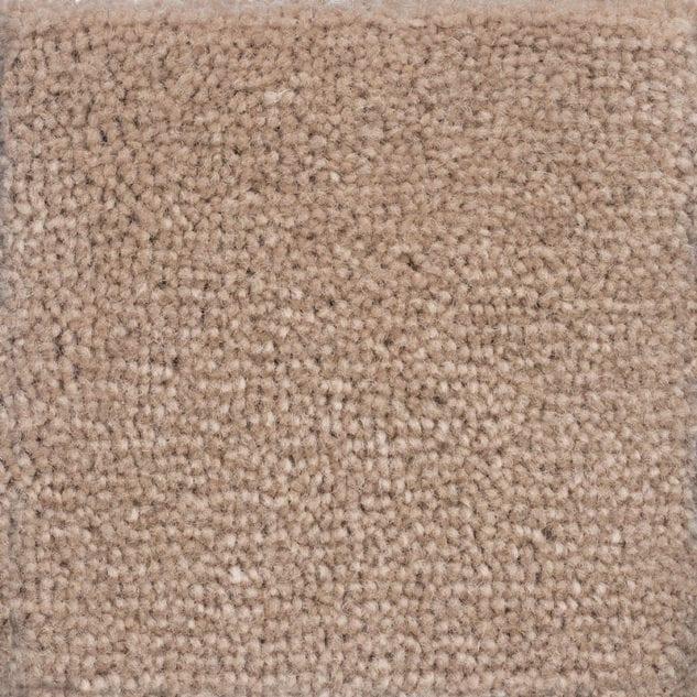 Cavalier Bremworth Velluto Chinchilla Carpet