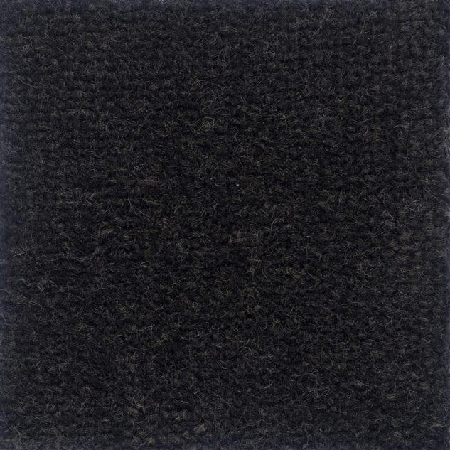 Cavalier Bremworth Velluto Nocturne Carpet