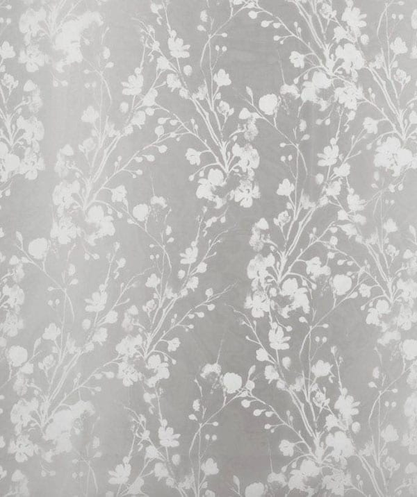 Ashley Wilde Rossetti Fabric Collection - Allston