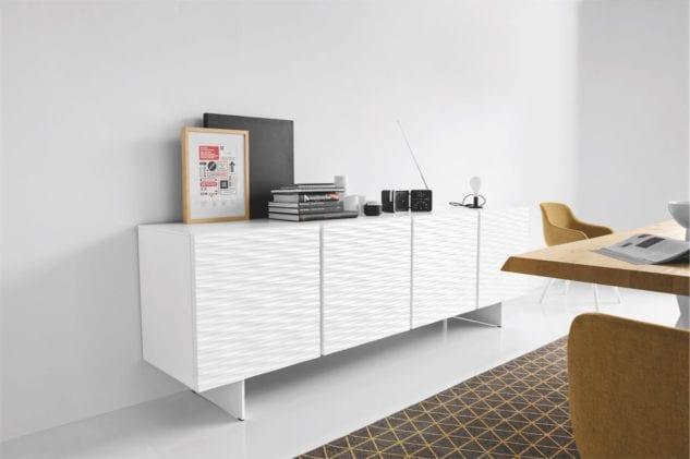 Calligaris Opera Cabinet Lifestyle 2 633x421