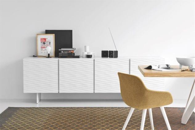 Calligaris Opera Cabinet Lifestyle 633x421