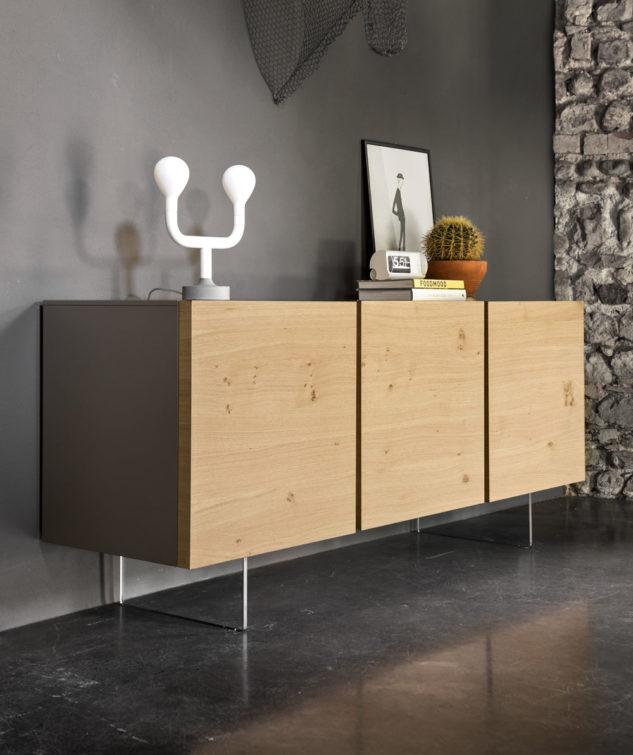 Calligaris Sipario Cabinet Lifetsyle2 633x755