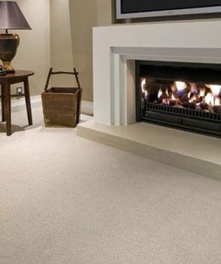 Cavalier Bremworth Troika Carpet