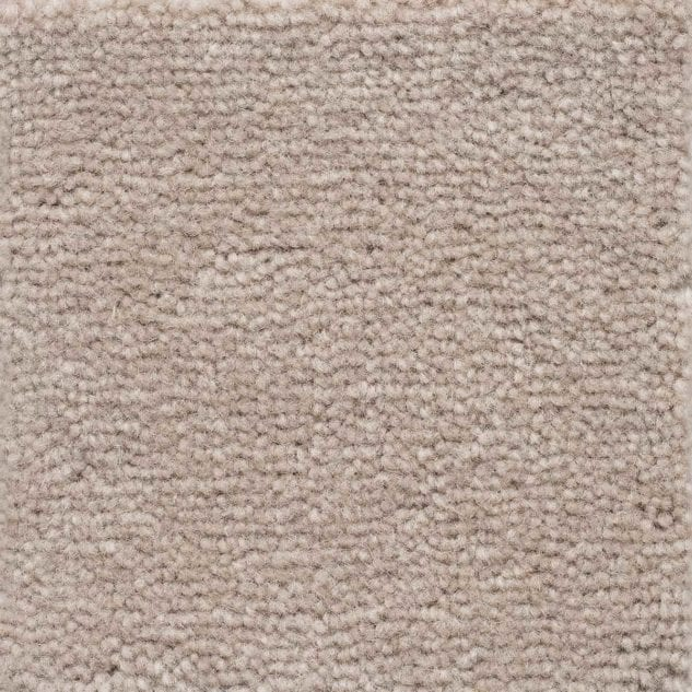 Cavalier Bremworth Velluto Carpet Cottage Stone