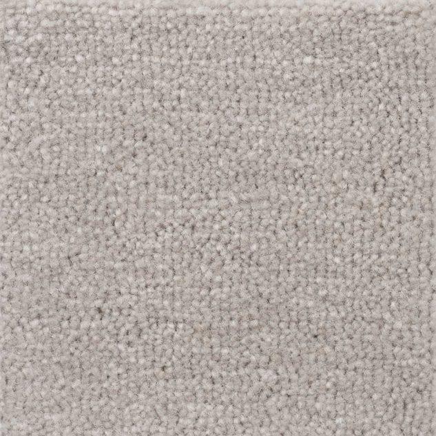 Cavalier Bremworth Velluto Carpet Silverwisp