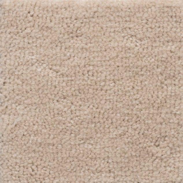 Cavalier Bremworth Velluto Carpet Vintage Beige