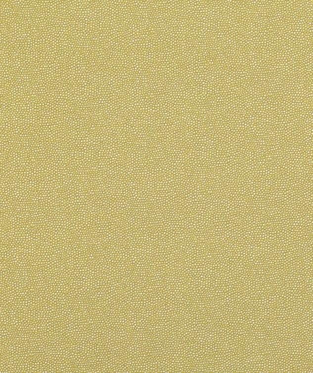 Romo Floris Fabric Collection - Clio