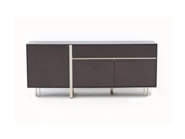 Collage Targa Cabinet