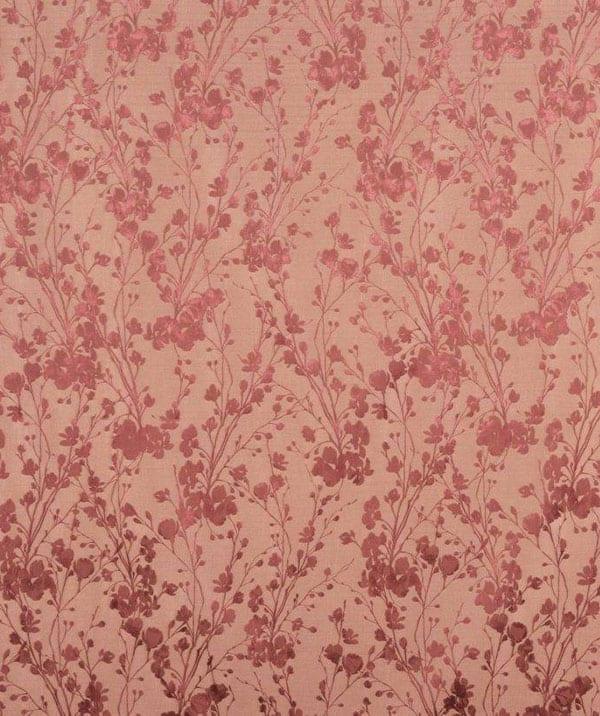 Ashley Wilde Rossetti Fabric Collection - Dias