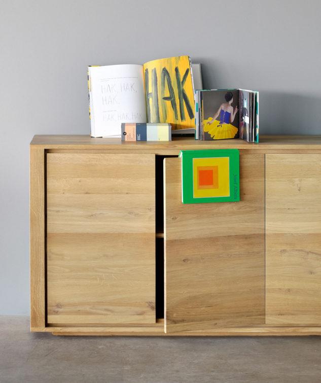 Ethicraft Shadow Cabinet 3 Door 2 1 633x755