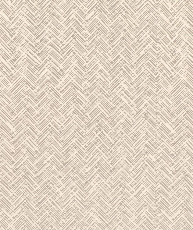 Romo Floris Fabric Collection - Mitzi