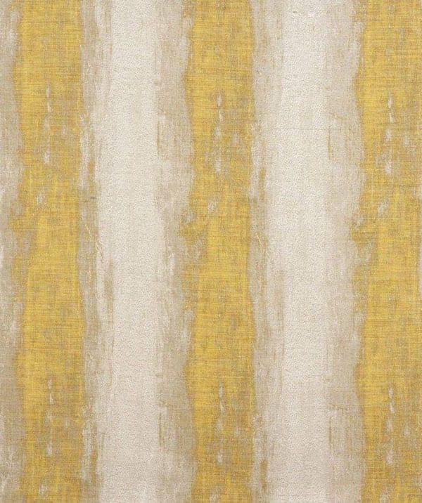 Ashley Wilde Rossetti Fabric Collection - Mussett