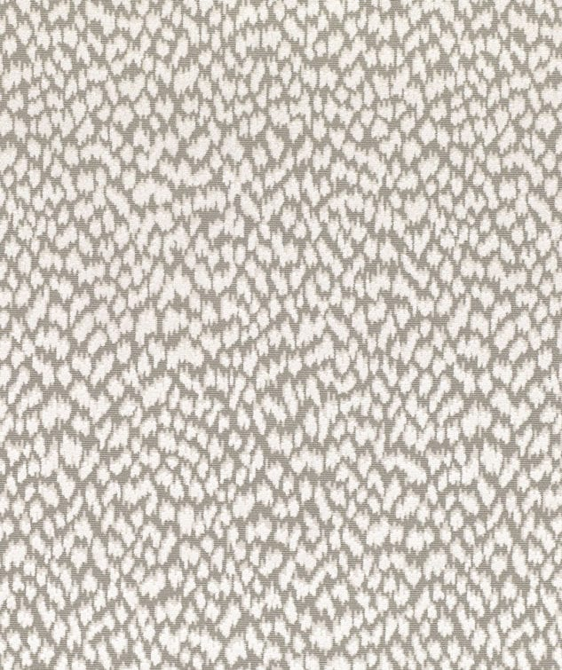 Studio G Palmero Upholstery Fabric Collection
