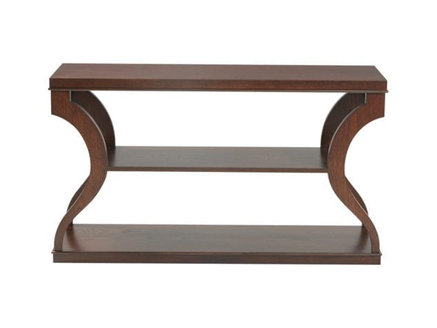 Southern Creations Madison Console