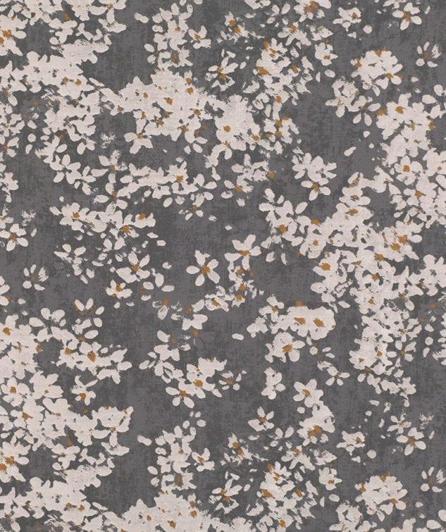 Romo Floris Fabric Collection - Tiami